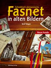 sb-fasnet-bilder_neue_funde
