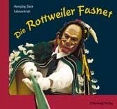 sb-rottweiler_fasnet