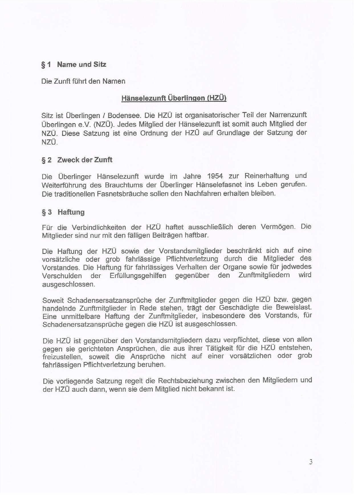Satzung_2013-page-003