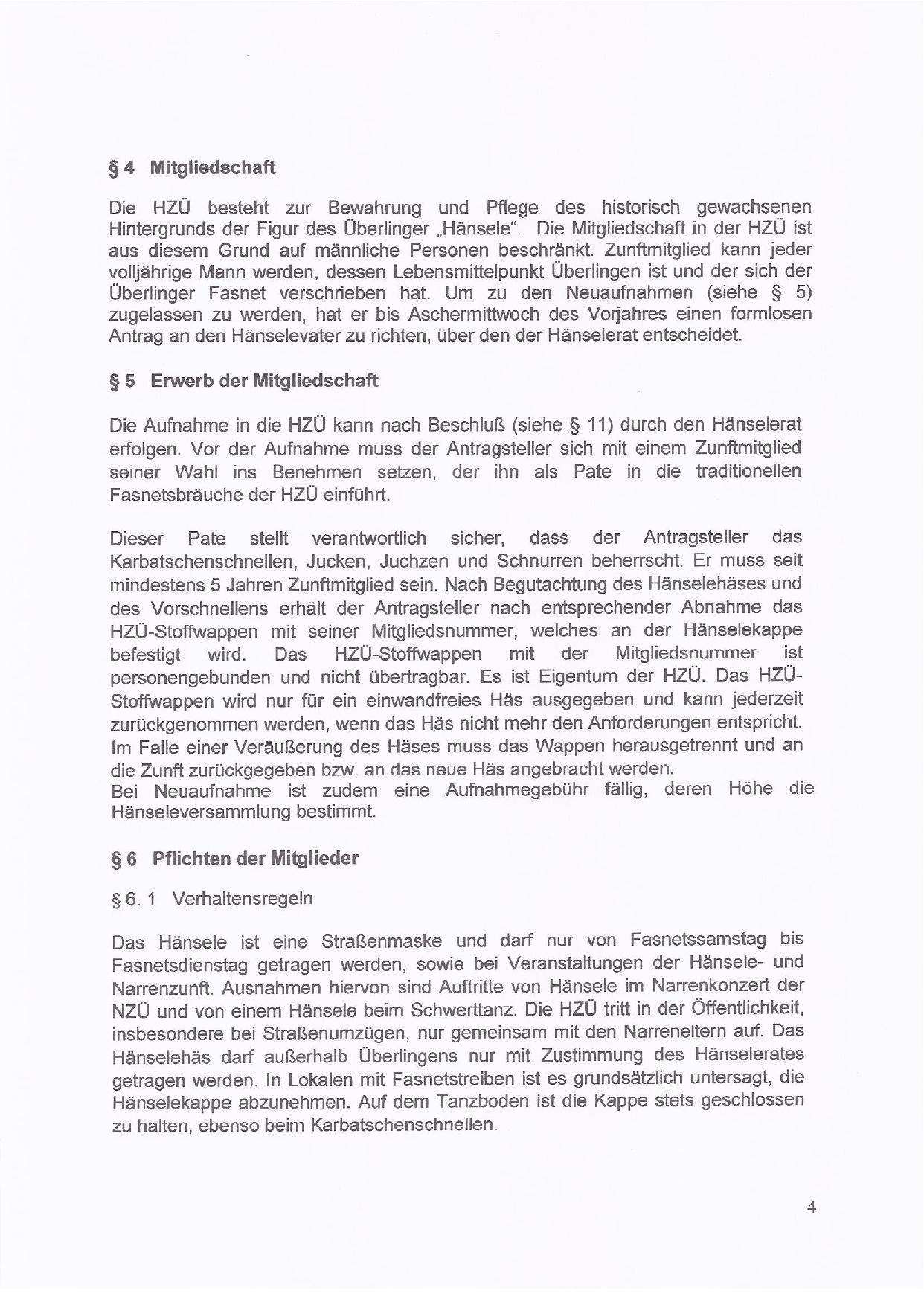 Satzung_2013-page-004