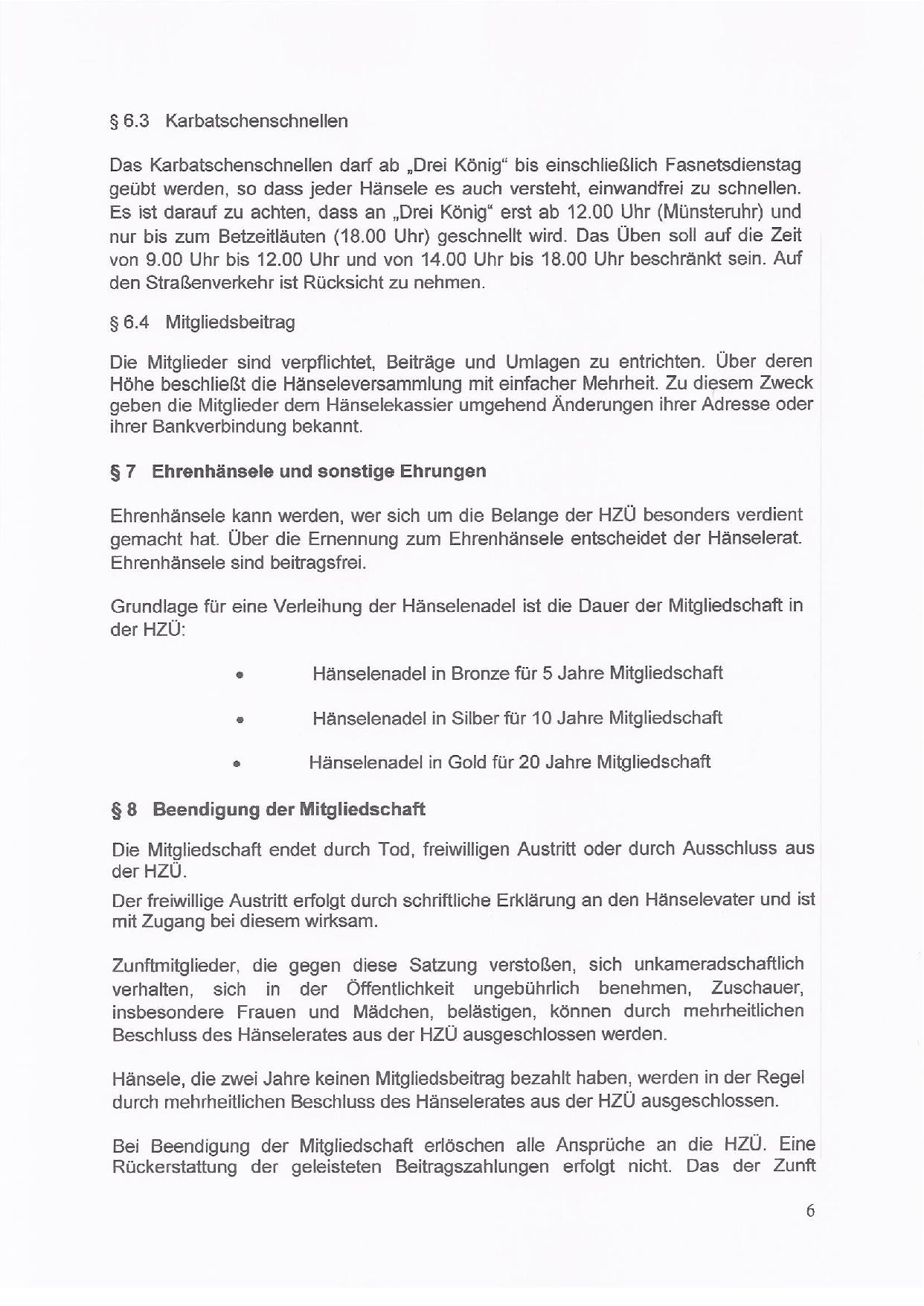 Satzung_2013-page-006