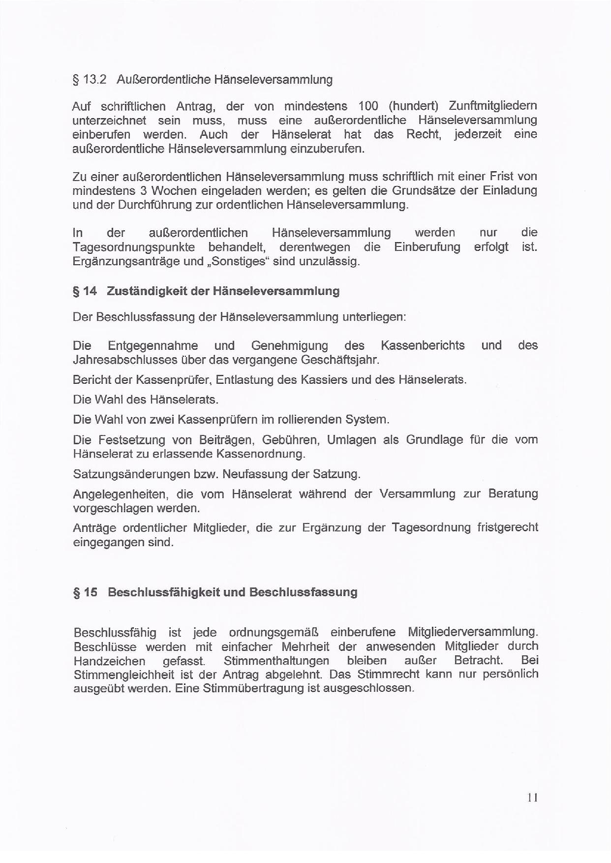 Satzung_2013-page-011