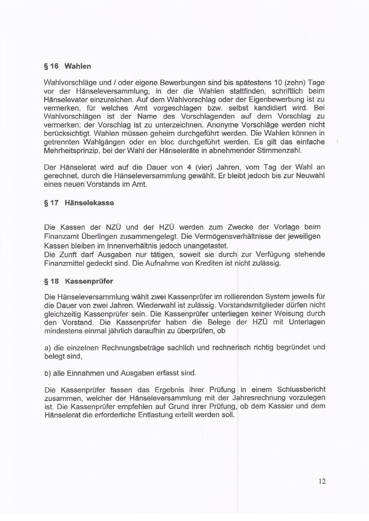 Satzung_2013-page-012